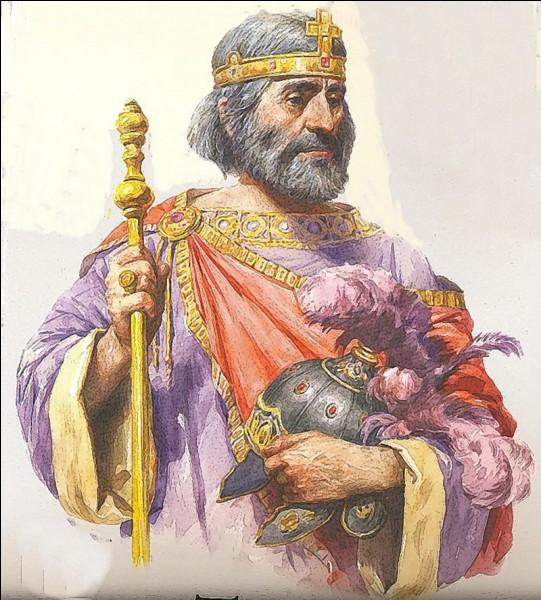 Le despote d'Epire et ses alliés francs y subirent une défaite sévère. Quel est le nom de cette bataille ?