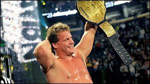 Le 21 février 2010, Chris Jericho remporte le titre dans un :
