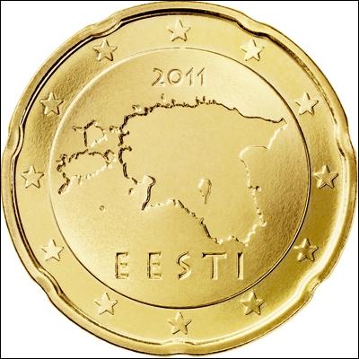 quizz la pi ce de 20 centimes d 39 euro quiz collectionneurs monnaie. Black Bedroom Furniture Sets. Home Design Ideas