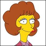 Qu'est devenue Maud Flanders ?
