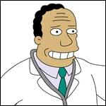 Qui est le médecin de famille ?