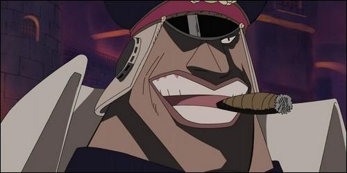 Qui est en réalité Shiryu, surnommé Shiryu de la Pluie ?