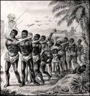 Quel texte a rendu l'esclavage théoriquement illégal en France ?