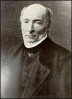 Quel homme politique est à l'origine du décret de l'abolition définitive de l'esclavage en France (1848) ?