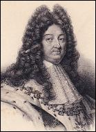 Quel roi de France a généralisé et  officialisé  la traite négrière par la création de la compagnie du Sénégal en 1673 ?