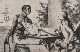 Selon ce code, un esclave disposait-il de la personnalité juridique ?