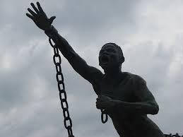 La traite négrière et l'esclavagisme en France