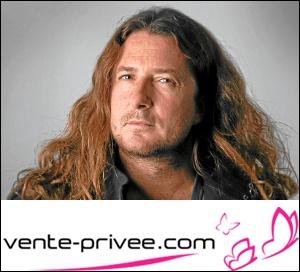 En 2001, il lance le site Vente-privee.com, qui, dix ans après, emploie pus de mille salariés :