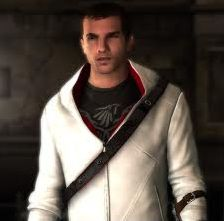Assassin's Creed (personnages)