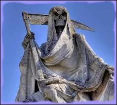 L'architecte alla se réfugier en Sicile sous la protection du roi Cocalos. Quelle idée diabolique germa dans son esprit pour mettre fin pour toujours à l'obsession vengeresse du roi Minos ?