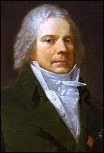 Quel homme d'État et diplomate français a négocié auprès de la coalition le retour des Bourbons en France ?
