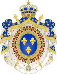 La France sous la Restauration (1814-1830)