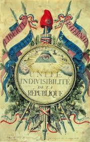 La France sous le Directoire (1795-1799)