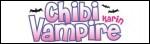 Qui a dessiné Chibi vampire ?