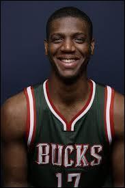 Qui est ce basketteur français des Bucks de Milwaukee ?