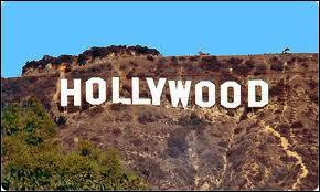 D'après la légende, qui aurait vécu dans la demeure que Johnny Depp a acheté à Hollywood ?