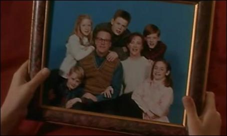 Dans quelle ville vit la famille McCallister ?