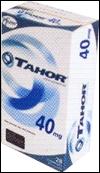 Quelle est l'action du Tahor ?