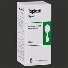 Le Toplexil est un médicament délivrable sans ordonnance pour traiter quelle pathologie ?