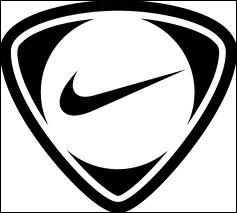 Quel est ce logo ?