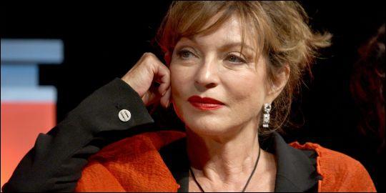 Réalisatrice, actrice et scénariste française, née au Vietnam