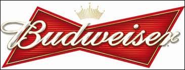 Quel est le pays d'origine de cette marque de bière ?
