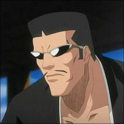 Comment s'appelle ce vice-capitaine ?