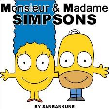 M. et Mme ''Sonne'' ont un fils. Ils lui donnent deux prénoms...