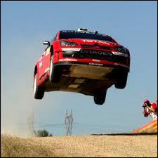 Combien de rallyes a t-il remporté à ce jour en championnat WRC ?