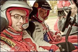 Dans toute sa carrière , combien a-t-il remporté de spéciales chronométrées à ce jour en championnat WRC ?