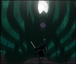 Le but de Tobi est de devenir le jinchûriki du démon Jûbi.