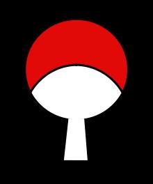 Autrefois, le clan Uchiwa était capable de rivaliser avec le clan Senju.