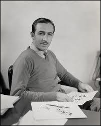 Quel grand réalisateur et producteur américain décède le 15 décembre à Los Angelès ?