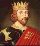 En 1199, mourut un des rois les plus prestigieux d'Angleterre : Richard Ier Cœur de Lion. Où cela s'est-il produit ?