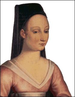 Agnès Sorel fut la première à se faire appeler officiellement ''favorite du roi'' . De quel roi s'agissait-il ?