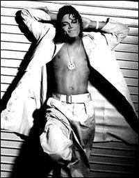 Quel est le dernier clip où MJ apparaît ?