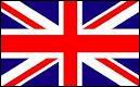 Quel pays est associé à ce drapeau ?