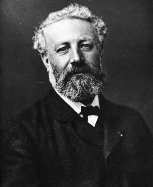 Lequel de ces romans n'est pas de Jules Verne :