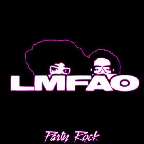 Que veut dire LMFAO ?