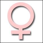 Que veut dire 'a girl' ?