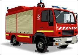 Un jeu de pompier s'appelle :