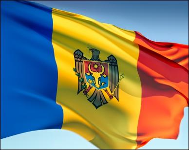 Le 18 novembre, le Parlement de la Moldavie devait élire le président du pays. Aucun candidat n'a finalement été nommé. Pourquoi ?