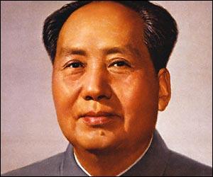 En Chine communiste, Mao Zedong avait choisi la personne qui devait lui succéder au pouvoir, mais celle-ci a tenté un coup de force et a trouvé la mort. Qui était-ce ?
