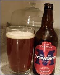 Quel est le pays d'origine de cette bière ?