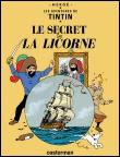 ''Le Secret de la Licorne'' : Les coordonnées du trésor de Rackham le Rouge se trouvent sur trois parchemins. Ils sont cachés dans...