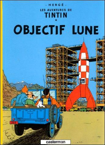 ''Objectif Lune'' : Le professeur Tournesol pique une colère monumentale parce que le capitaine Haddock l'a traité de...