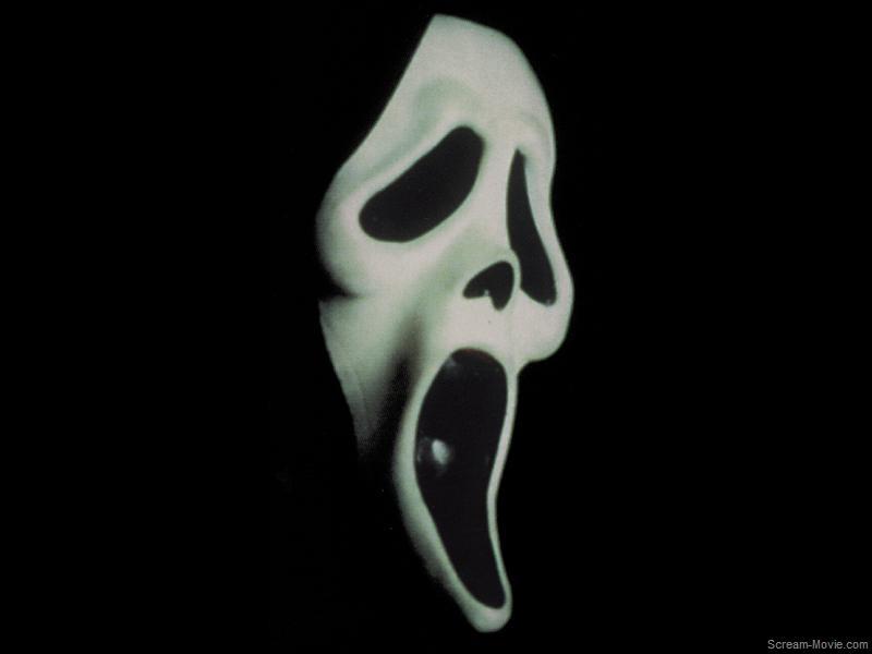 Quel est votre film d'horreur préféré ?