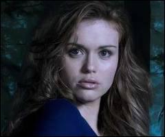 Quelle actrice incarne Lydia ?