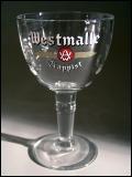 Il existe plusieurs abbayes trappistes produisant de la bière en Belgique. Combien ?