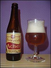 Il y a quelques années, il existait en Afrique une abbaye produisant de la bière. Dans quel pays ?